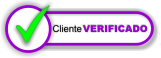 verified-buyer