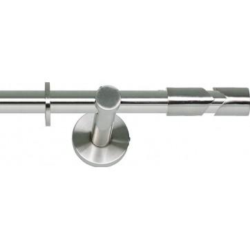 Barras para cortinas Infinity 30/19 Basic Multipiña