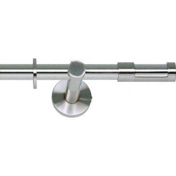 Barras para cortinas Infinity 30 Basic Calada