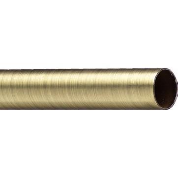 Barra Cavallier 30 Espiral Cuero