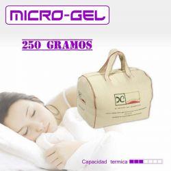 Edredón Nórdico Micro-gel 250 Nordconfort