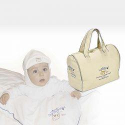 Edredón Nórdico Baby-Gel Nordconfort