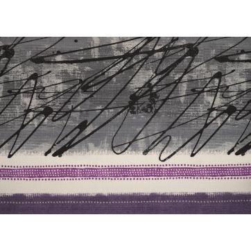 ADINA-100Tejido cortina JVR