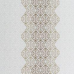 BELLINI-100 Tejido cortina JVR