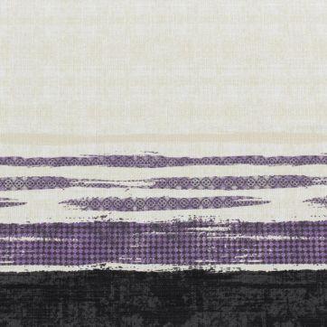 FANCY-200 VolTejido cortina JVR