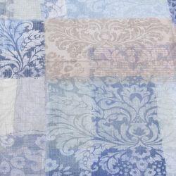 FREE R-210 cmTejido cortina JVR