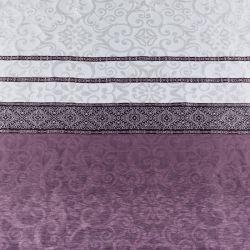 GIANNA RAP-280 cm.Tejido cortina JVR