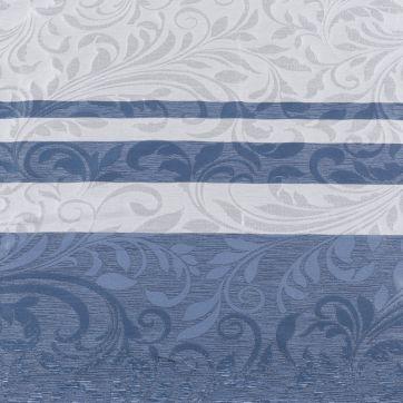 PAOLA RAP-280 cm.Tejido cortina JVR
