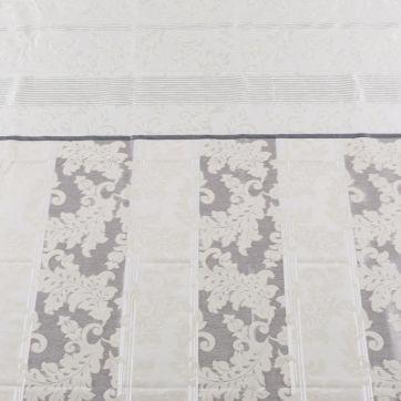 STELLA R-280cm.Tejido cortina JVR