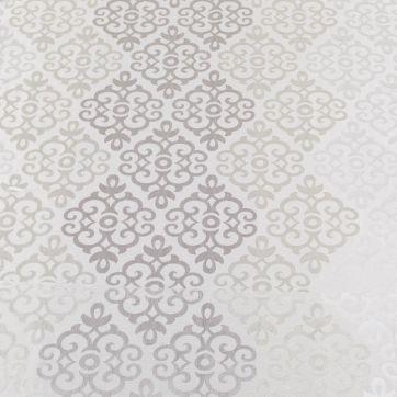 BELLINI cortina confeccionada JVR