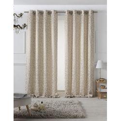DONATELLA cortina confeccionada JVR