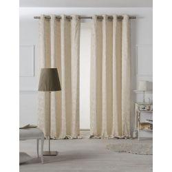 STELLA cortina confeccionada JVR