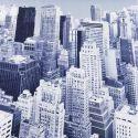 NEW YORK Bouti 20 JVR
