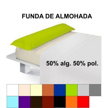 Almohada sabana 50 alg./50 pol.
