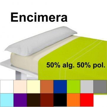 Encimera sabana 50 alg./50 pol.