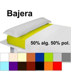 Bajera sabana colores 50 alg./50 pol.