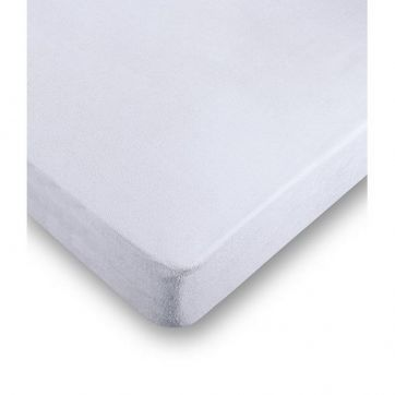 Protector colchon antiacaros Ozono