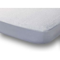 Protector colchon impermeable Coral hosteleria