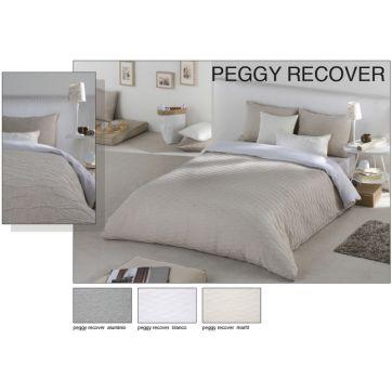 PEGGY RECOVER OXID COPRILETTOS